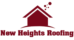 Roofing Contractor Concord, NH