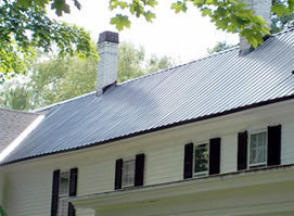 Superb Roofing Contractor Concord, NH