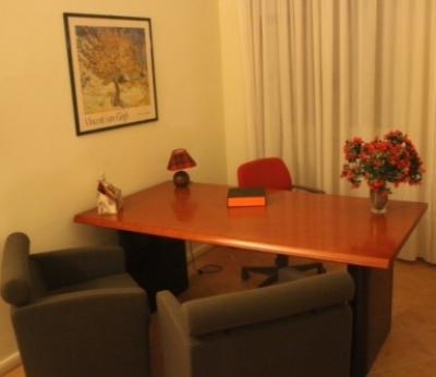 interno studio