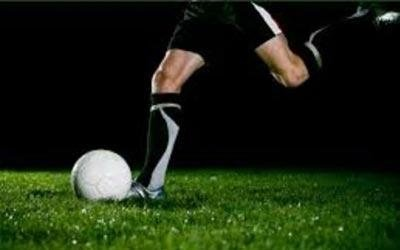 manutenzione impianti sportivi