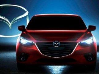 Concessionaria Mazda per la Sardegna