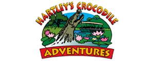 sugarland car rentals hartleys crocodile adventures