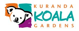 sugarland car rentals kuranda koala gardens