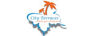sugarland car rentals city terraces