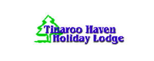 sugarland car rentals tinaroo haven