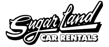 sugarland car rentals logo