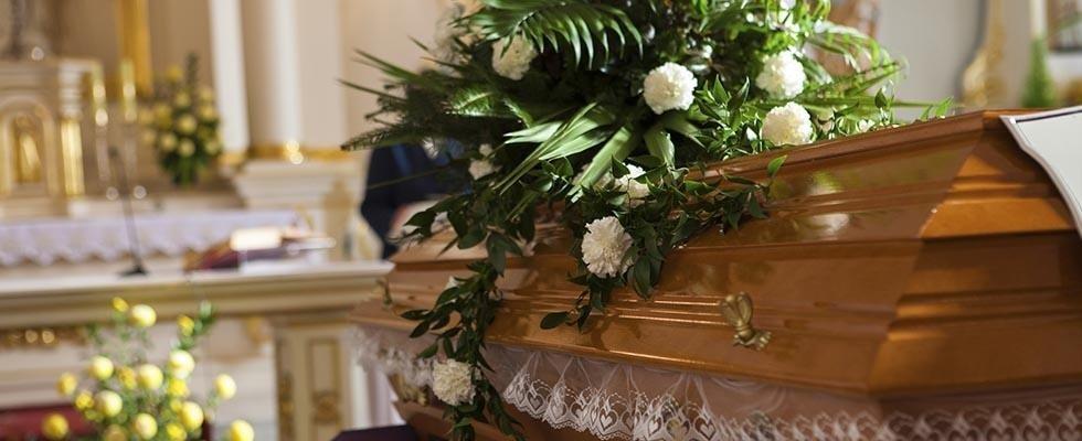 funerali provincia di roma, funerali roma, onoranze funebri Civitavecchia