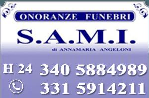 onoranze funebri civitavecchia, onoranze funebri roma, onoranze funebri provincia di roma, onoranze funebri S.a.m.i. di Angeloni Annamaria