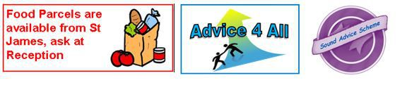 Advice 4 All logo
