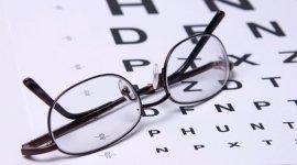 cura della miopia