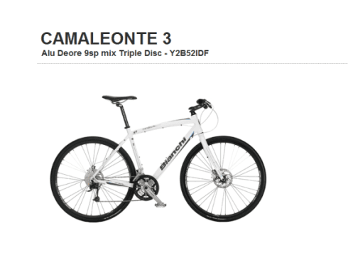 Camaleonte 3