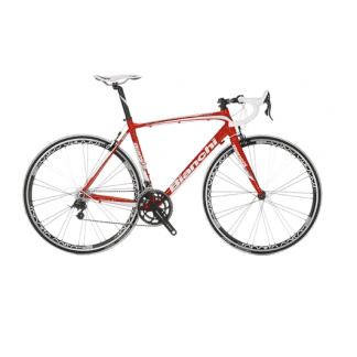 Bici Road - Bianchi