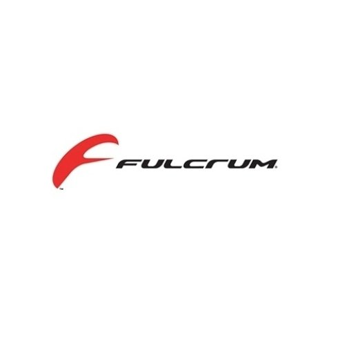 fulcrum store