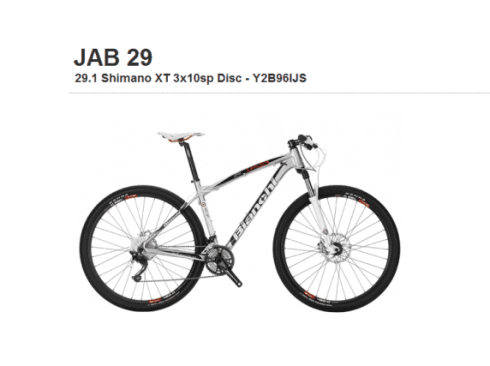 Jab 29