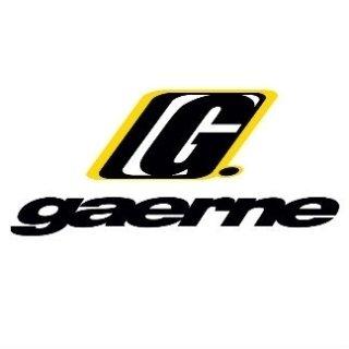 articoli Gaerne