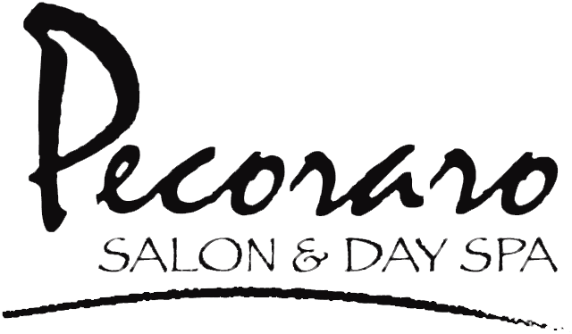 Pecoraro Salon logo