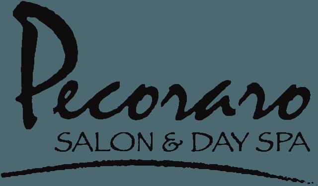 Pecoraro Salon logo