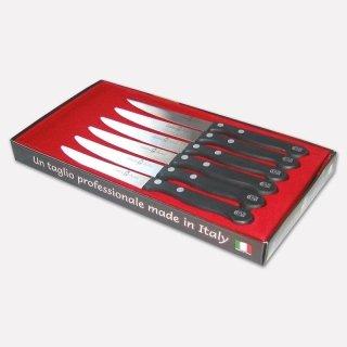 coltelli per bistecca