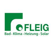 Fleig Versorgungstechnik GmbH
