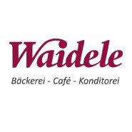 Bäckerei Café Waidele GmbH