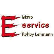 Elektro Service Lehmann e.K.