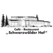 Gasthaus Schwarzwälder Hof