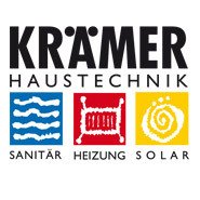 Krämer Haustechnik GmbH