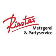 Metzgerei Riester GmbH