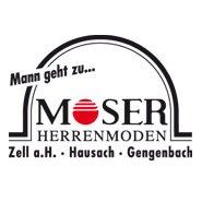 Moser Herrenmoden GmbH