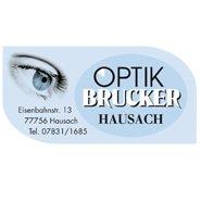 Oprik Brucker Uhren GmbH