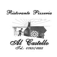 Pizzeria Schlossberg Al Castello