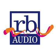 rb Audio