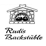 Rudis Backstüble