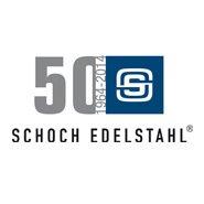 Schoch Edelstahl GmbH