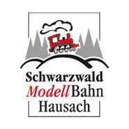 Schwarzwald-Modell-Bahn
