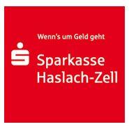 Sparkasse Haslach-Zell