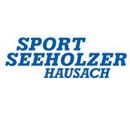 Sport Seeholzer
