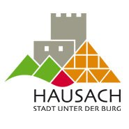 Stadt Hausach