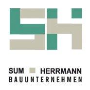 Sum-Herrmann Bauunternehmung