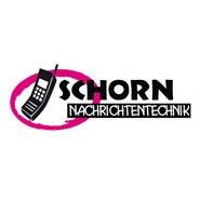 Telekommunikation Schorn