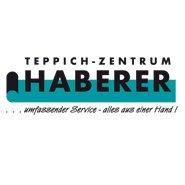 Teppich - Zentrum Haberer