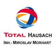 Total - Station Morhardt