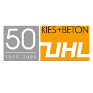 Uhl Kies + Baustoff GmbH