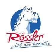 Waltraud Rössler Werbemittel GmbH