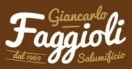 GIANCARLO FAGGIOLI SALUMIFICIO - LOGO