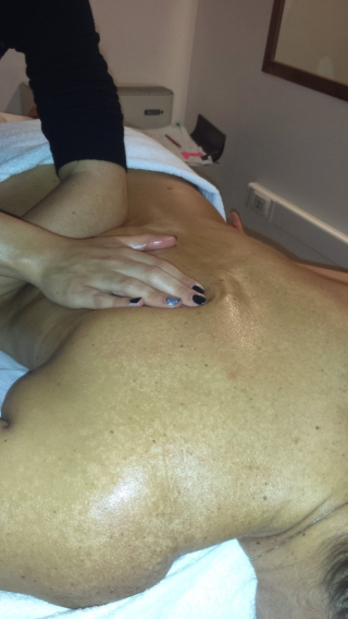 massaggio-miofasciale-servizio-corpo