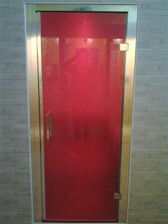 bagnoturco servizi sauna