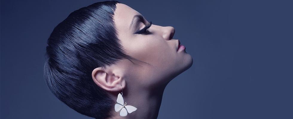 taglio donna patty parrucchieri