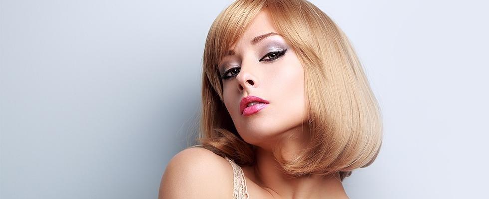 acconciature donna patty parrucchieri