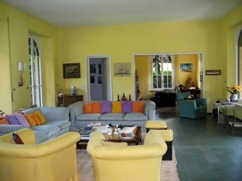 Villa Margot